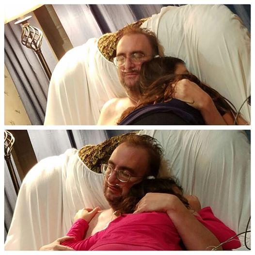 good-night-daddy